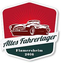 Altes Fahrerlager – Exklusive Nachbarn auf dem Campus Flamersheim – 40 Stellplätze für Ihre Oldtimer und motorisierten Raritäten